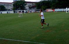 Elano volta a treinar, e Dorival indica Longuine na vaga de Lucas Lima  http://santosjogafutebolarte.comunidades.net/seu-placar-de-santos-x-agua-santa