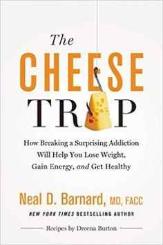 """Are you """"hooked"""" on cheese? There's a scientific reason. As cheese digests, it produces mild opiates called casomorphins. Here's a three-step program to break cheese addiction."""