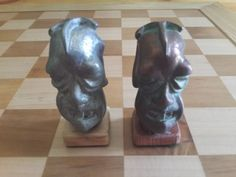 http://www.woodworker.co.za/listing/chess-set/