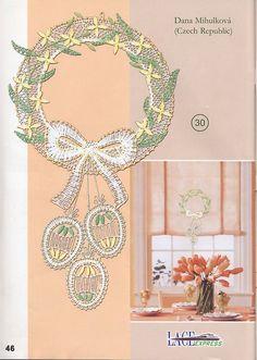 Книги по кружевоплетению's photos Bobbin Lacemaking, Bobbin Lace Patterns, Lace Heart, Lace Jewelry, Tatting Lace, Lace Detail, Creations, Blade, Techno