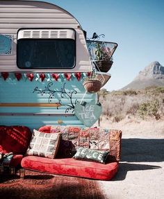"3,575 Likes, 21 Comments - ARNHEM (@arnhem_clothing) on Instagram: ""Roadside Refreshments ✨"""