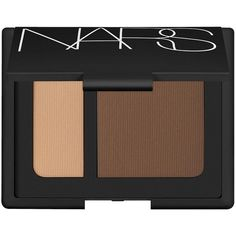 NARS Contour Blush ($42) ❤ liked on Polyvore featuring beauty products, makeup, cheek makeup, blush, apparel & accessories and nars cosmetics