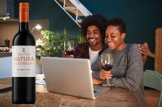 Legal Drinking Age, Buy Wine Online, Sweet Spice, Red Berries, Vegan Friendly, Wines, Alcohol, Friends, Classic