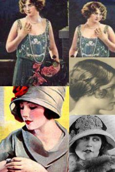 Agatha Christie, Snow White, Disney Characters, Fictional Characters, Disney Princess, Snow White Pictures, Sleeping Beauty, Fantasy Characters, Disney Princesses