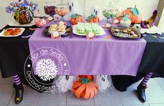 Festa-Infantil-halloween-mesa-decorada2.jpg (600×391)