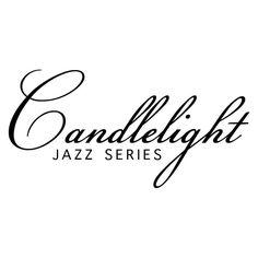 Sunday jazz. May thru August. Downtown Augusta