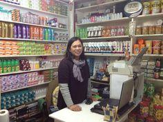 Ασιατικά προϊόντα