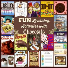 Good ways to Learn Cocoa? - Stack Overflow