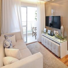 Ideas For Small Living Spaces 100+ cozy living room ideas for small apartment | cozy living