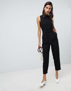 7b47cf9d7901 Friendly Jumpsuit Outfit Palazzos  JUMPSUITSFORLIFE   JumpsuitsForWomenIndian Jumpsuit Outfit