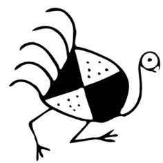 dibujos mapuches - Buscar con Google