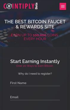 What you need to know about bit coin - All About Bitcoin Bitcoin Mining Software, What Is Bitcoin Mining, Bitcoin Faucet, Bitcoin Business, How To Make Money, How To Get, Does It Work, Crypto Currencies, First Names