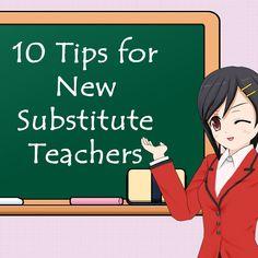 Substitute Teacher Forms, Subsitute Teacher, Teaching Interview, Teacher Interviews, Teaching Tips, Teaching Shapes, Teaching Poetry, Teaching Quotes, Teaching Colors