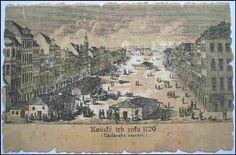 prague bombing - Szukaj w Google Prague, Vintage World Maps, Google, Historia