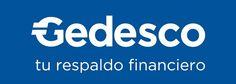 Gedesco Empeño de Coches - http://www.alertaprestamo.es/gedesco-empeno-de-coches/