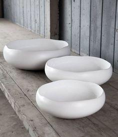 artisan??   bowls.