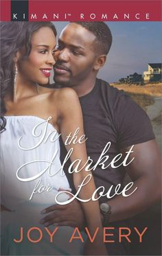 """Read """"In The Market For Love (Mills & Boon Kimani)"""" by Joy Avery available from Rakuten Kobo. Every passion has its price The devastatingly attractive stranger who walks into Tender Hearts Memorial Hospital instant. Woman Reading, Reading Time, Reading Books, Writing Romance, Romance Novels, Find A Husband, Types Of Books, Memorial Hospital, Do Men"""