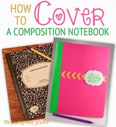 Paper Crafting, DIY, do it yourself, journaling, dollar store, duck tape