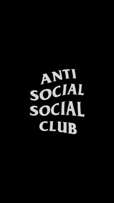 Anti Social   Social   Club Bedroom Wall Collage, Photo Wall Collage, Picture Wall, Black Aesthetic Wallpaper, Aesthetic Iphone Wallpaper, Aesthetic Images, Aesthetic Collage, Iphone Wallpaper Off White, Black And White Photo Wall