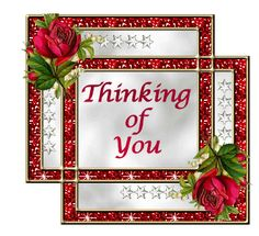 thinking about you quotes Thinking Of You Images, Thinking Of You Today, Thinking Of You Quotes Sympathy, Hope Youre Feeling Better, Roses Gif, Miss You Images, Morning Wishes Quotes, You Poem, Good Morning Love