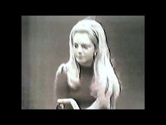 ▶ France Gall - 1969 - Le coeur qui jazze (Stéréo HQ) - https://www.youtube.com/watch?v=9PuSULOqtFQ