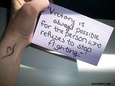 Victory Pictures, Photos, and Images for Facebook, Tumblr, Pinterest, and Twitter