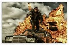 Tom Hardy Mad Max Wallpaper - Yahoo Canada Image Search Results