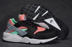 Find Nike Huarache Run White Black Footaction online or in Footlocker. Shop Top Brands and the latest styles Nike Huarache Run White Black Footaction of at Footlocker. Nike Air Huarache, Black Huarache, Nike Clearance Store, Black Friday Shoes, Yeezy 350 Shoes, Nike Shoes, Sneakers Nike, Cheap Sneakers, Shoes Uk