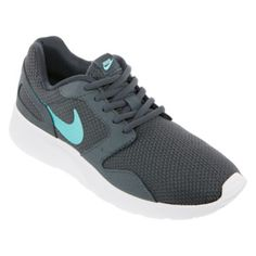 f66695e52ad2 Support your stride in style with our Nike Kaishi running shoes