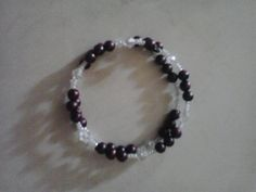 Sweet Purple Harga : 35.000 IDR