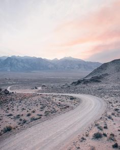 ✧ the scenic route ✧ Beautiful World, Beautiful Places, Landscape Photography, Travel Photography, Desert Photography, Photography Tips, Desert Road, To Infinity And Beyond, Adventure Is Out There