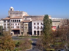 Sandton Monte Casino The Province, Home Projects, South Africa, Abandoned, African, Spaces, Mansions, Country, House Styles