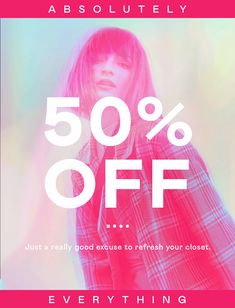 sale up to banner * sale up to design ` sale up to banner ` sale up to 50 ` %sale up to poster Email Marketing Design, Email Design, Marketing Digital, Banners, Plane Design, Newsletter Design, Clothing Photography, Sale Banner, Social Media Content