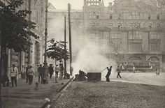 moscow 1920s - Google Search