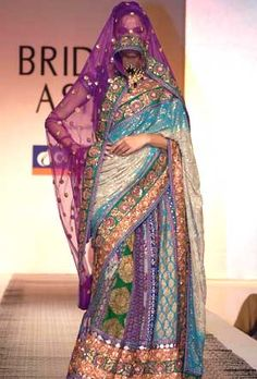 Image detail for -Asian Wedding Ideas - A UK Asian Wedding Blog: Top Tips to make the ...