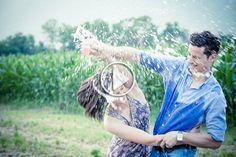 My work in Couple Photo Shot        http://www.domany.it/coppia-annamaria-e-roberto-2/