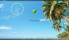 Dr.Web для Android предустановлен на планшеты TurboPad 1014 — Dr.Web — Все новости
