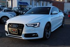 25 best fantasy garage images cars, dream cars, autos2015 audi s5 awd 3 0t quattro primemotors arlington va auto forsale