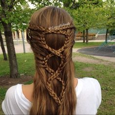 love4fishtails's Instagram posts | Pinsta.me - Instagram Online Viewerbraid