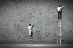 Hoe doet de concurrentie het? Analyseer hun content marketing! http://www.heuvelmarketing.com/inbound-marketing-blog/hoe-doet-de-concurrentie-het-analyseer-hun-content-marketing #content #marketing #inboundmarketing