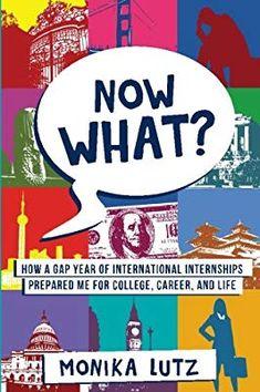 7 All About Internships Ideas Internship Job Hunting No Credit Loans