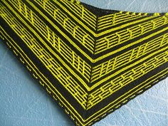 Graphic Infection by Josh Ryks $6 4 ply
