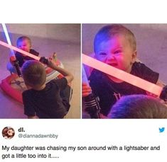 29 Kids Who Got The Funny Gene This funny toddler photo just shows what life with a toddler really is like. These Kids Accidentally Revealed Their Parents' Secrets With Their Hilarious Drawings Ridiculous Answers From Kids. Funny Shit, Really Funny Memes, Stupid Funny Memes, Funny Relatable Memes, Funny Fails, Haha Funny, Funny Posts, Funny Cute, Hilarious