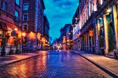 Here are some of the best places to spots for sightseeing Montreal Canada. The historic sites, museums, nightclubs and shopping districts of Montreal Canada Old Montreal, Montreal Ville, Montreal Quebec, Ottawa, Vancouver, Are You Lonesome Tonight, Toronto, Connie Francis, Old Port