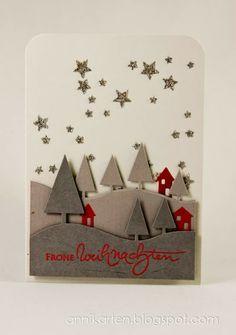 Frohe Weihnachten, Das doppelte Lottchen                                                                                                                                                                                 Mehr