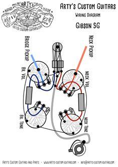 artys custom guitars telecaster standard wiring Kit pre