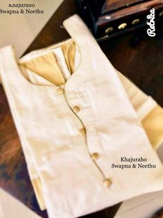 Best 12 – Page 457256168415914870 – SkillOfKing.Com Chudidhar Neck Designs, Churidhar Designs, Neck Designs For Suits, Neckline Designs, Dress Neck Designs, Blouse Designs, Salwar Neck Patterns, Salwar Neck Designs, Kurta Neck Design