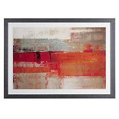 Unsolar | Framed Art | Art by Type | Art | Z Gallerie