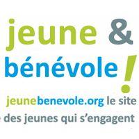 Jeune & Bénévole : Pour faire se rencontrer les jeunes qui veulent s'investir dans le bénévolat et les associations qui recherchent des jeunes de moins de 25 ans