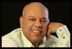 Colombia - Legendario cantante de salsa; Joe Arroyo (1955 - 2011).